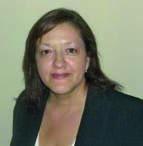 Sandra Medel